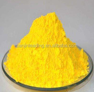 basic yellow 2 or AURAMINE O CONC