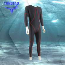New style men rashguard sun block rash guards wholesale custom rash guard