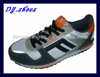 Comfortable Mens Sports Shoes,Running Shoe