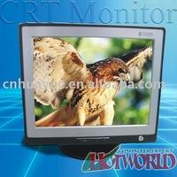 17 inch crt monitor