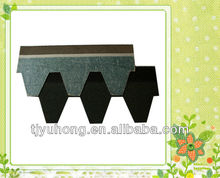 China Mosaic Asphalt Shingles