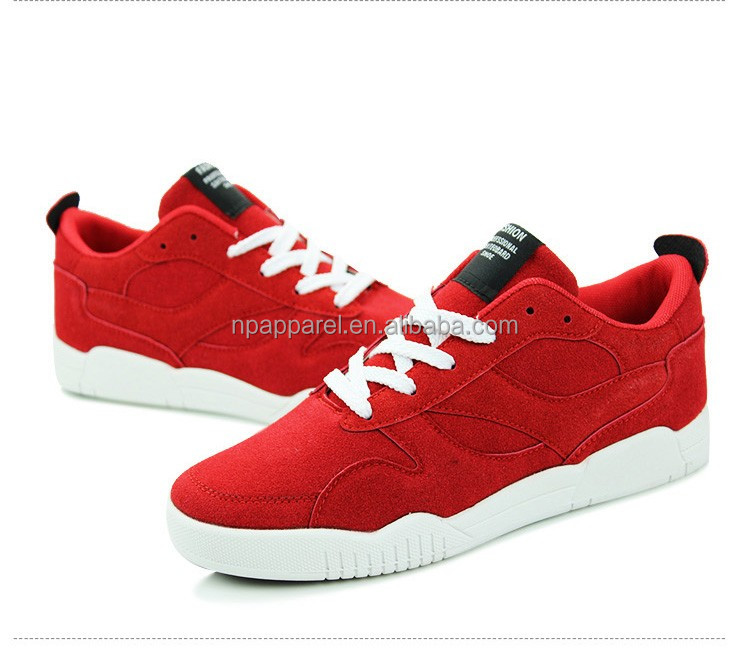 Free shipping Brand new men sport athletic trainers Running basketball shoes size 41-47