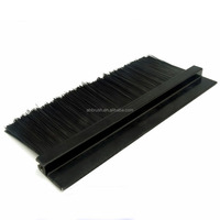 Professional interior door bottom sweep on china market