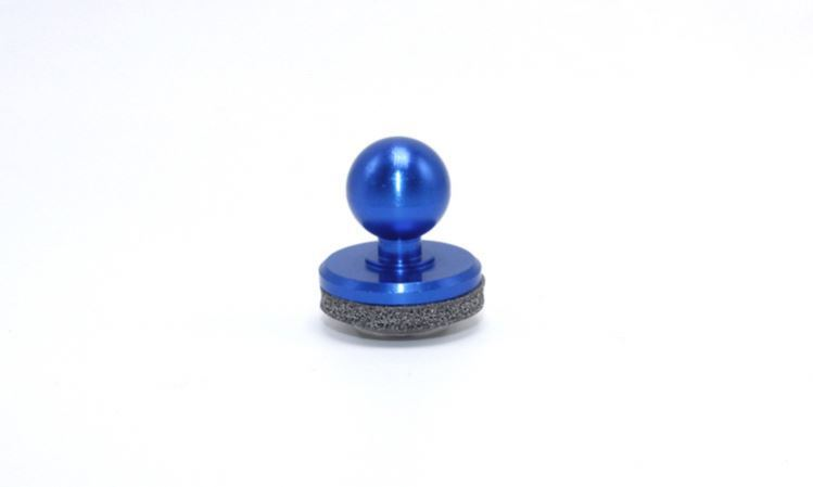 UCHOME Hot Selling of SOLE Design Mini Joystick Cheapest Price For Mobile Phone Mini Joystick