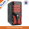 Custom and OEM mid tower micro ATX desktop computer pc case 3102