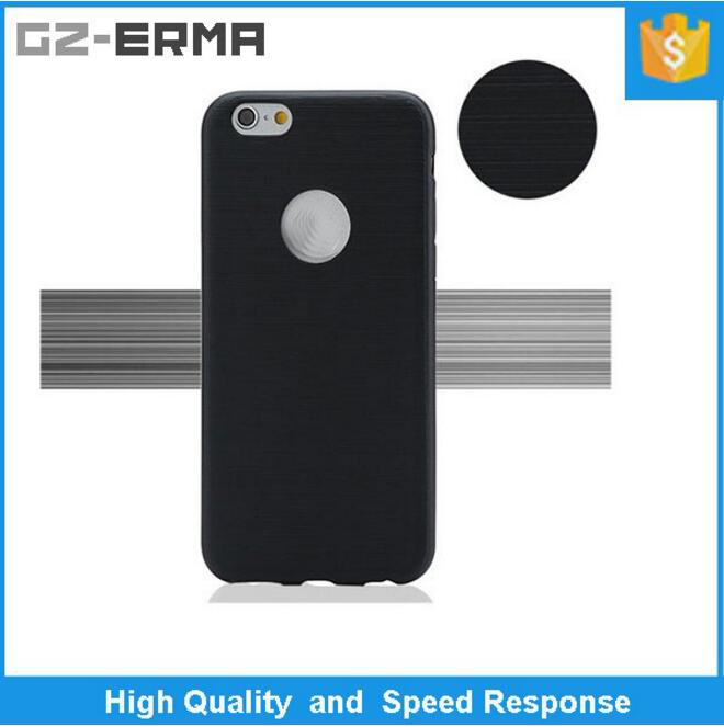 Hot selling Hard PC with Soft TPU Bumper case cell phone covers for girls