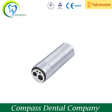 Hot sale Foshan China manufacturer used dental chair spare parts dental chair equipment RV104 4 holes handpiece connector
