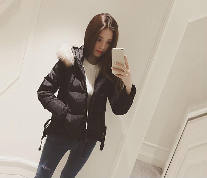 Winter Jacket Women (11)_
