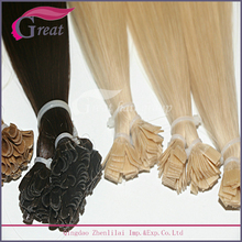 direct buy china hair extension