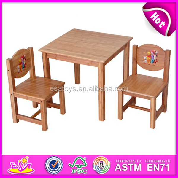 2015 new design cheap home work table study table cheap
