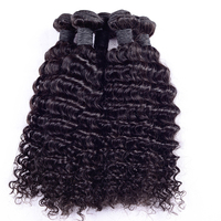 Free shipping 26 28 30 inch 7a Large discount in stock wholesale virgin peruvian hair
