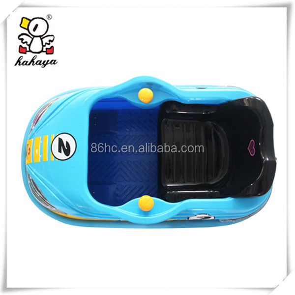 2016 Battery Power Operated Children Mini Car Toy, Cheap Remote Kids Electric Cars with Steering Wheel