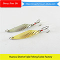 Free Samples !!! New Hot Selling Golg/Sliver 10G/15G Bulk Metal Spoons