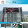 RGX H-27 2015 New China Video led dot matrix outdoor led display