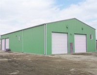 China Prefabricated High Quality temporary container work shed