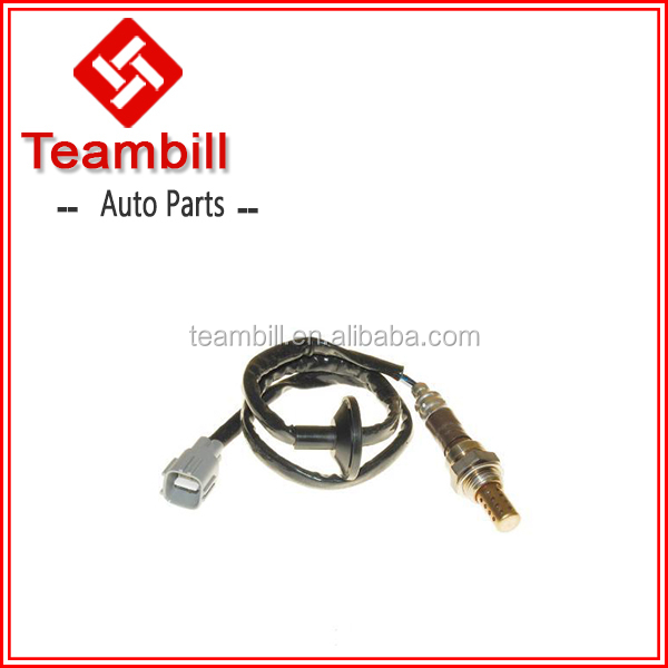 denso oxygen sensor for TOYOTA PRIUS car spare parts 22690AA520