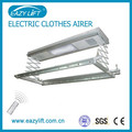 Bulk Metal Intelligent Automatic Retractable Ceiling Clothes Hanger