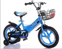Xingtai Factory Wholesale new style baby bicycle/ children bicycle