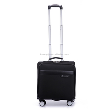 airport trolley case air business trolley bag