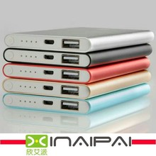 Replaceable beattery power bank/ Low Price Best Quality Manual For Power Bank Battery Charger,Oem Power Bank 2200mAh