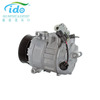Car air conditioning compressor LR012795 for Land Rover discovery