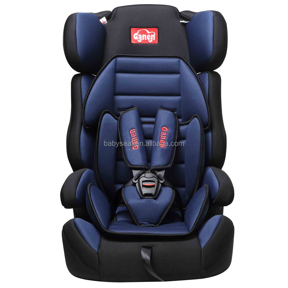 safety baby car seat Passed ECE R44/04