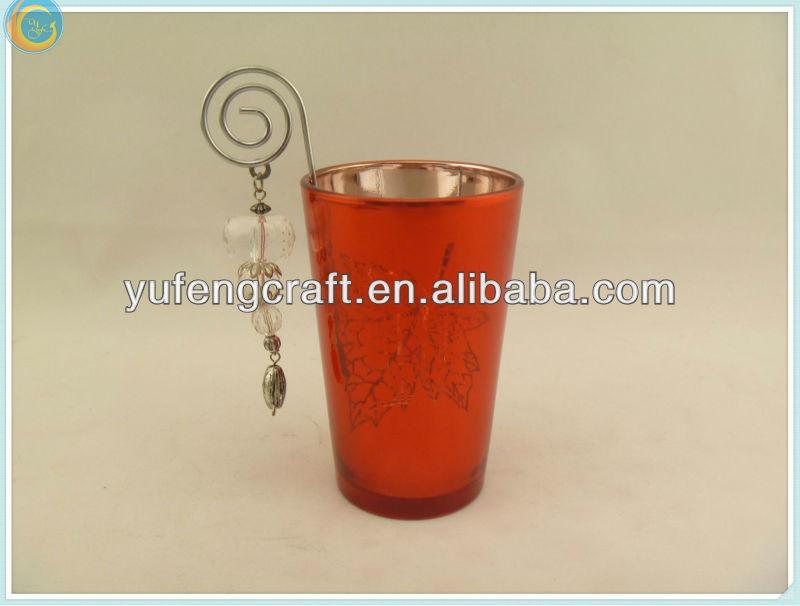 Wholesale Glassware Hurricane Vases Online Buy Best Glassware