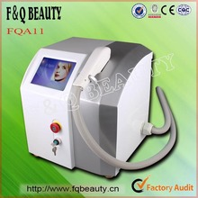 High quality eye wrinkle removal machine