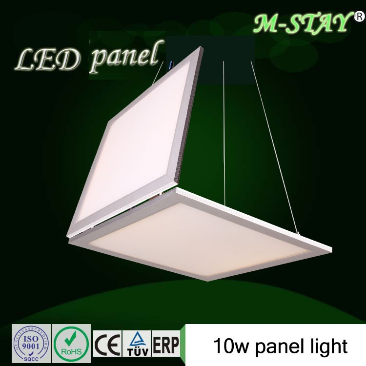 factory sale mini panel for led light 300x300 decorative led solar street light price list