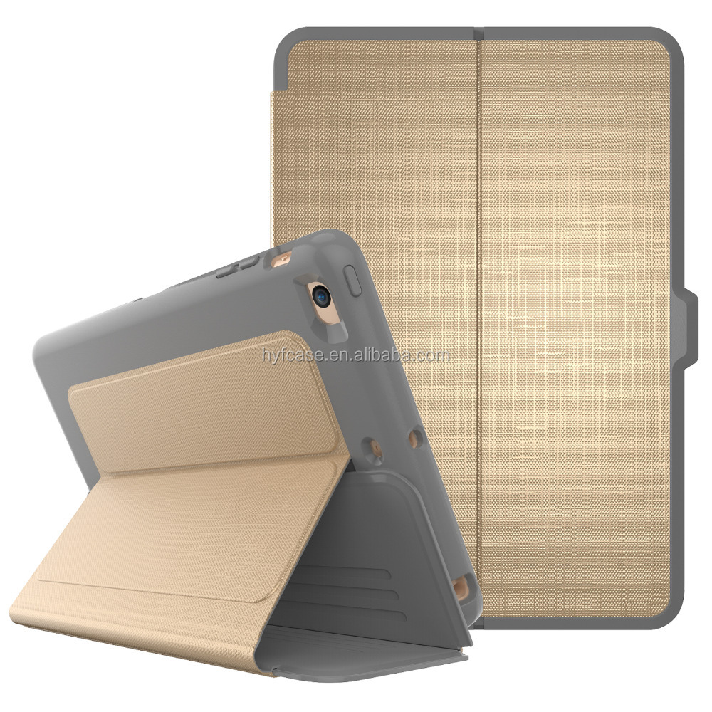 For Apple IPad Mini Case , For Smart Cover Ipad Mini 2