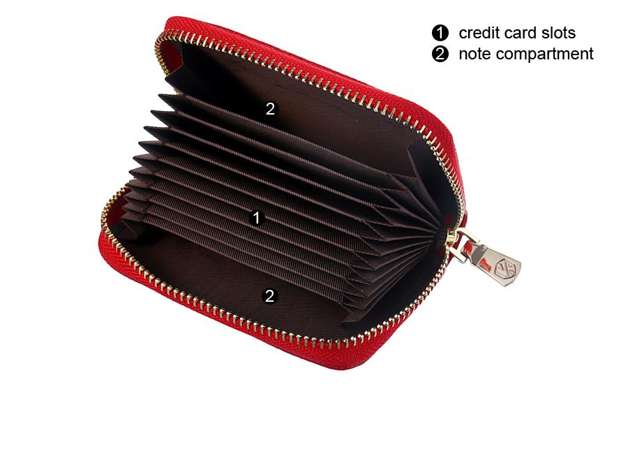 WOMEN-CARD-PACKAGE_05