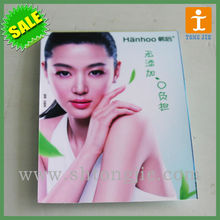 Self-Adhesive Glossy Inkjet Photo Paper