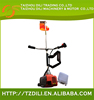 Proper Price Top Quality Horizontal grass cutter