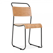 comfortable dining chair for dingroom