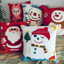 Wholesale custom digital printing outdoor sofa cushion filling with fiber