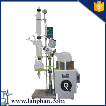 Popular High Quality Lab Rotary Evaporator 50L for University Labs
