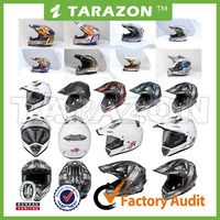 hot sale and high quality Carbon Fiber & ABS material DOT ECE motocycle fullface helmet for street bike