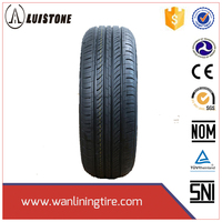 2016 Hot Sale China Supplier New Car Tires