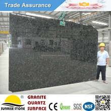 Dark Volga Blue Granite Price