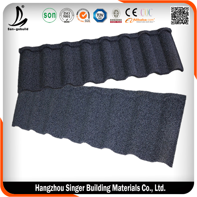 Hot sale!metal roofing sheets/galvanized roofing sheet/zinc color coated corrugated roof sheet