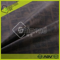 Textile Manufacturers Export Garment Leather Professional