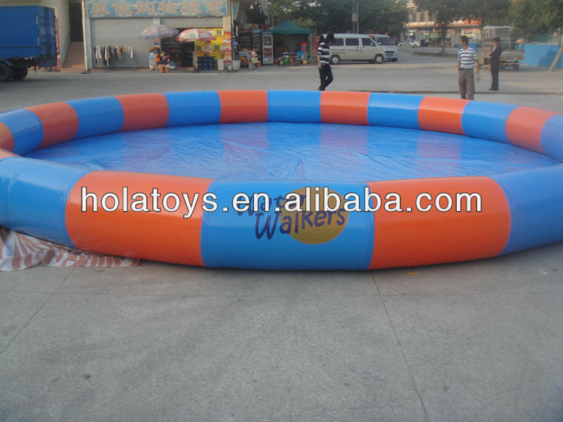 Inflatable pool liner/big inflatable pool liner for sale