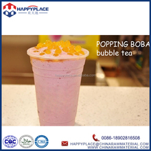 halal bubble tea balls, tapioca boba for bubble tea, where to buy boba peals