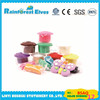 good quality with low price polymer clay wholesale clay pots
