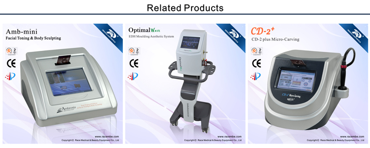 Skin Rejuvenation Salon Equipment /Diamond Microdermabrasion Machine for Scar Removal/Phototherapy/Chromatherapy