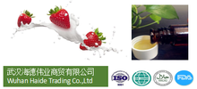 Strawberry milk flavor for E-liquid,high quality fruit flavouring essence