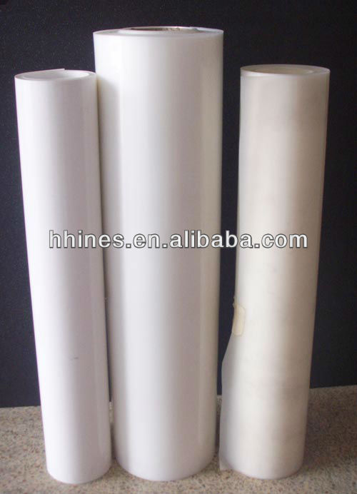 abs plastic sheet 0.8mm thick