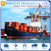 import cargo from China by cheap shipping sea freight ---Chloe
