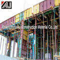 Guangzhou manufacturer metal formwork pops for construction