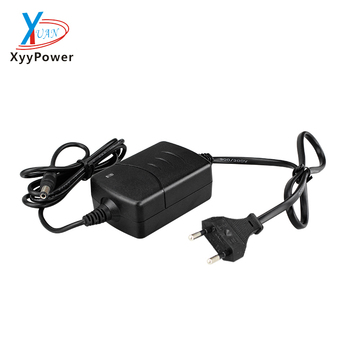 Best quality promotional 12v 2a desktop switch adapter 24w ac dc power supply adapter